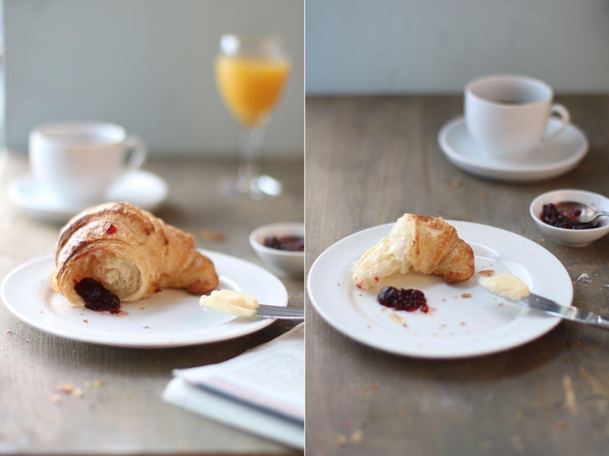 Food Photographie Workshop Lizandjewels.com