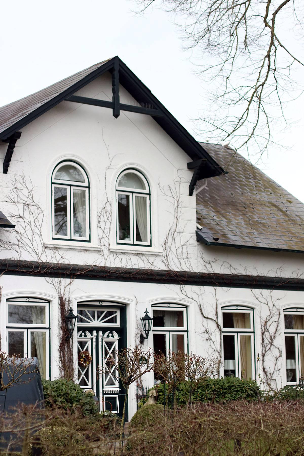 Reiterhof Mariental