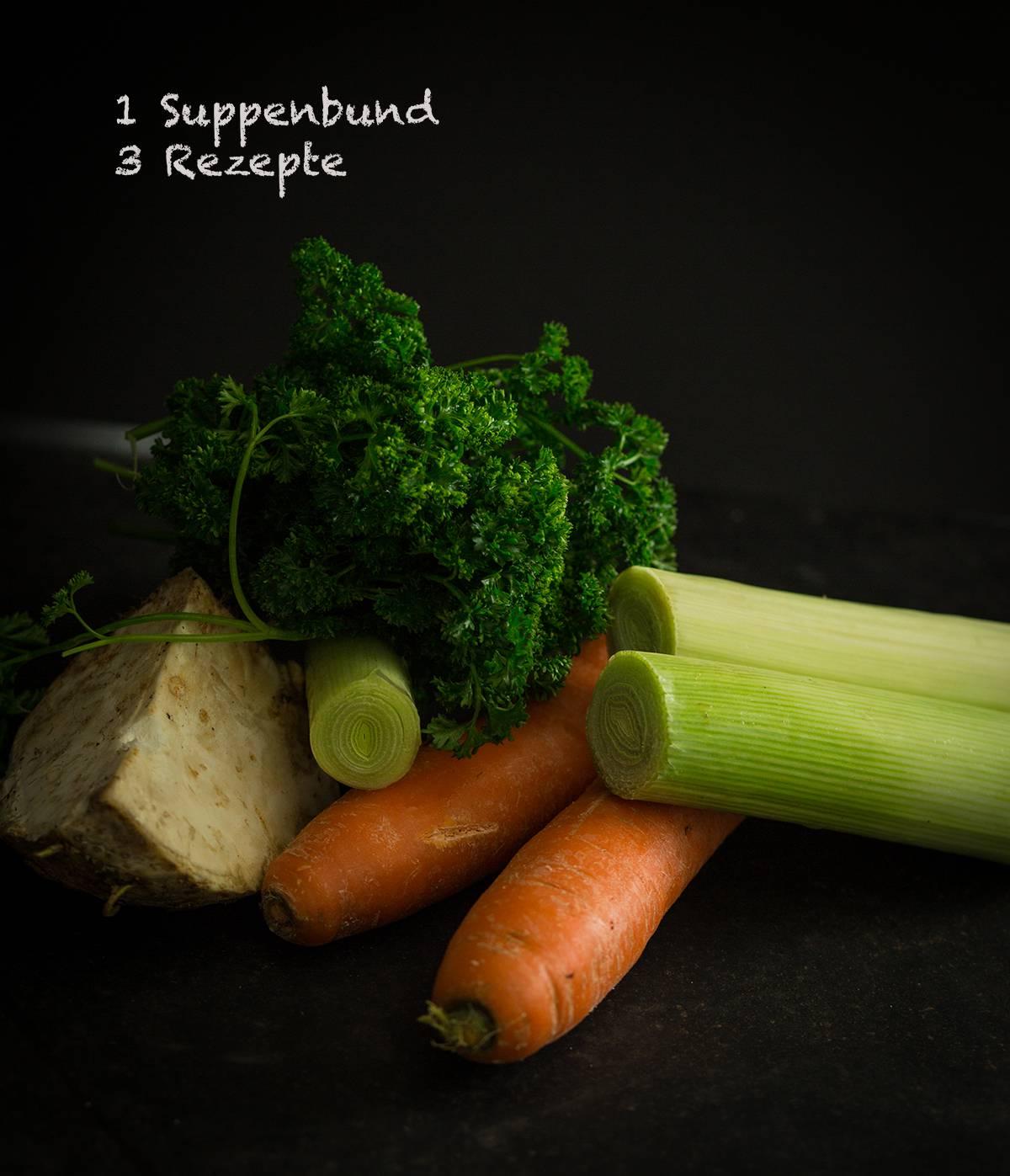 Suppenbund