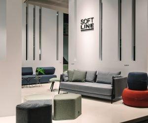 IMM Cologne- Inspiration fürs neue Haus