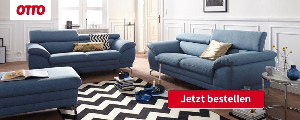 Teenager Zimmer einrichten mit Möbeln von Otto