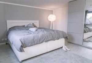 Teenager Zimmer einrichten mit OTTO Home & Living