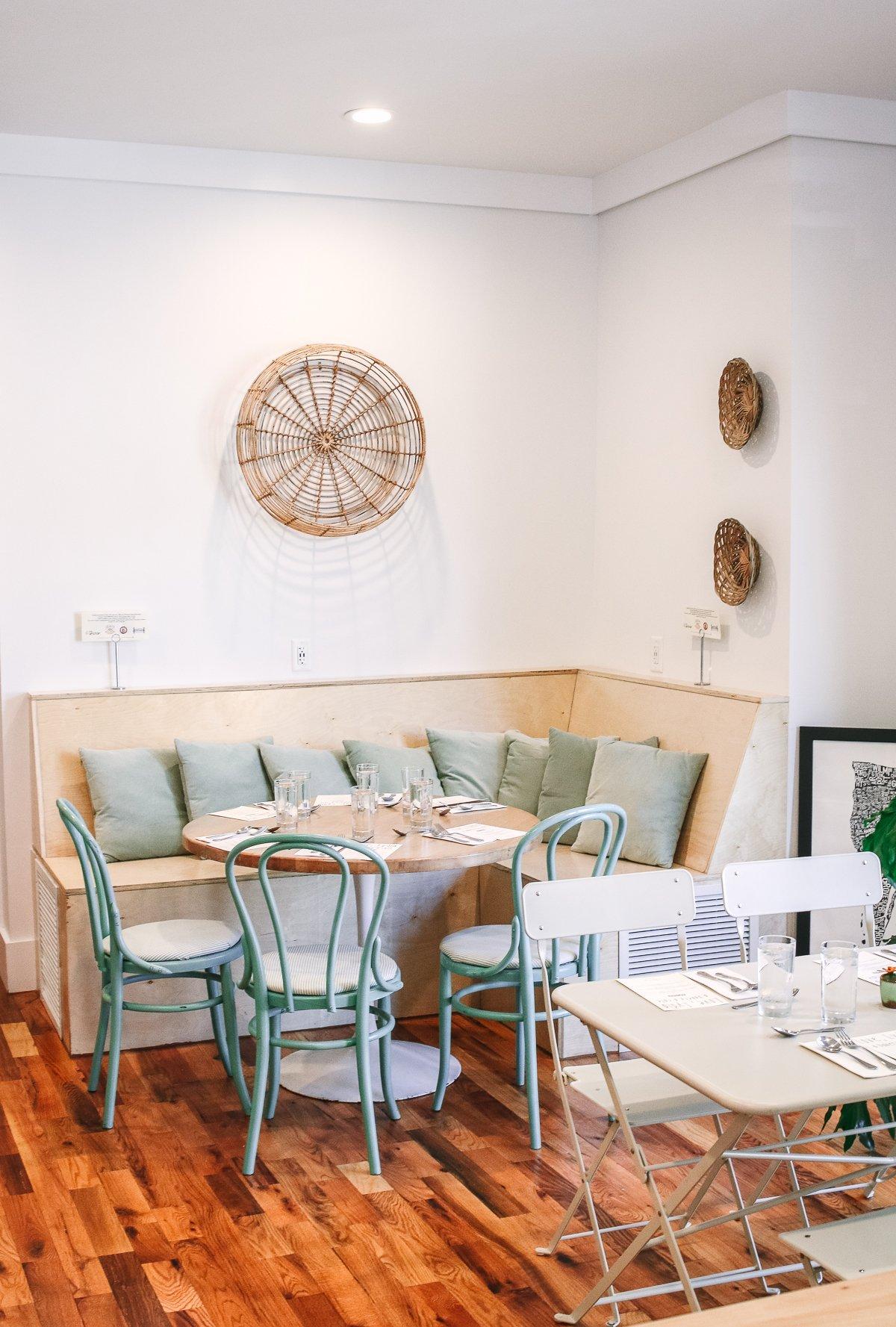 gefüllte Süßkartoffel- Love, Lydia – a bakery & cafe