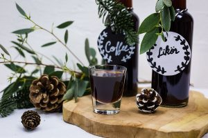 Kaffeelikör Rezept – Ruck Zuck ohne Ziehen