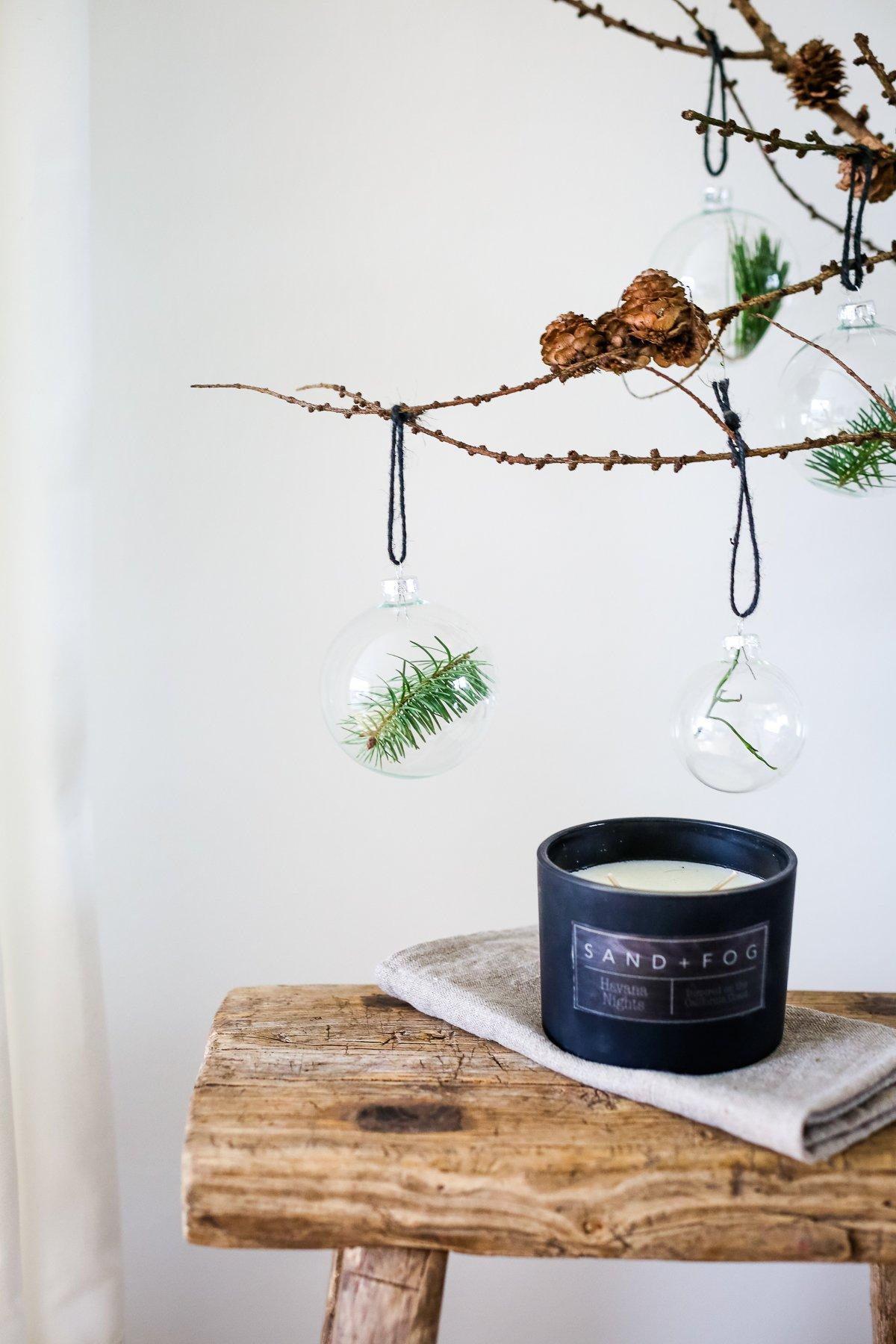 weihnachtsdeko selber machen 5 a matter of taste. Black Bedroom Furniture Sets. Home Design Ideas