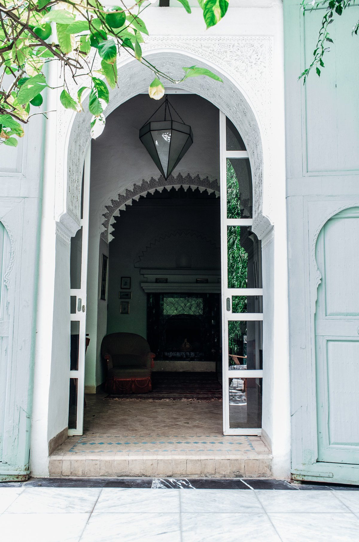 Riad Kitula