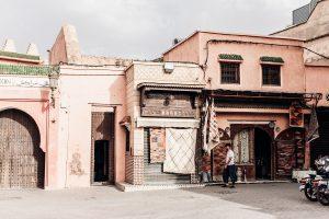 die besten Marrakesch Tipps – Wohnen – Essen – Shoppen