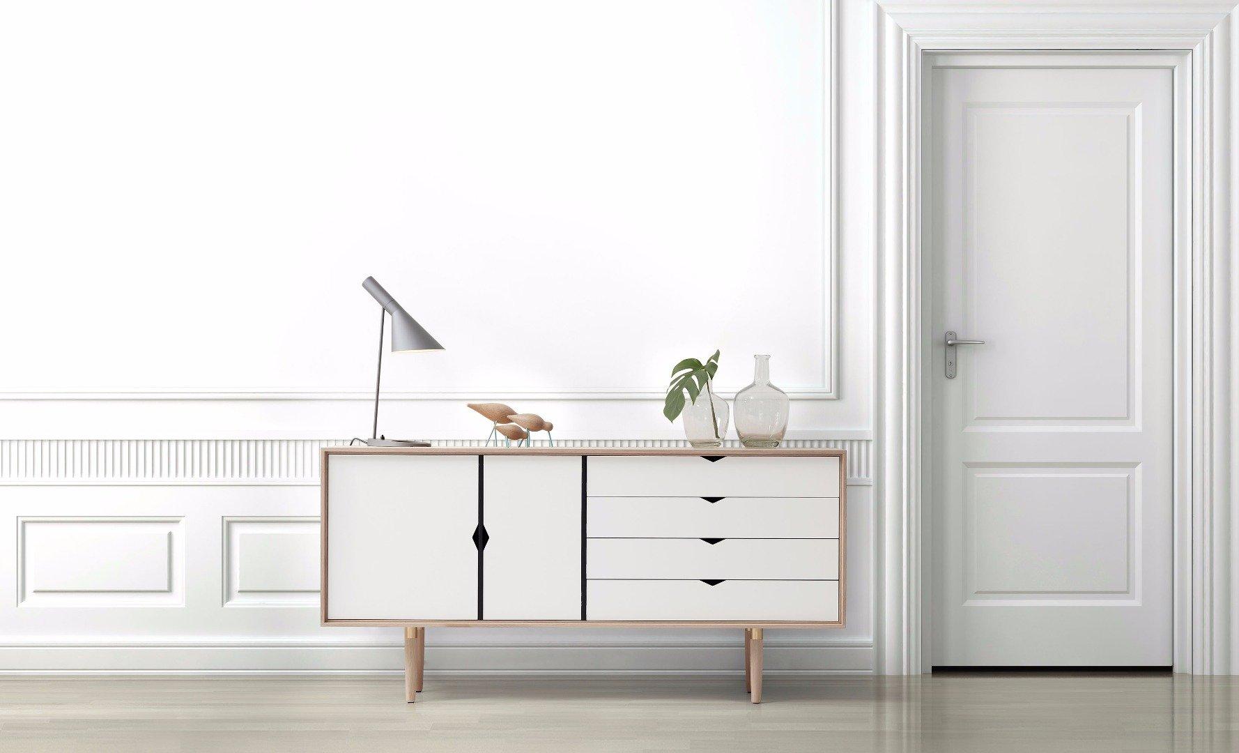 Andersen Furniture Formland